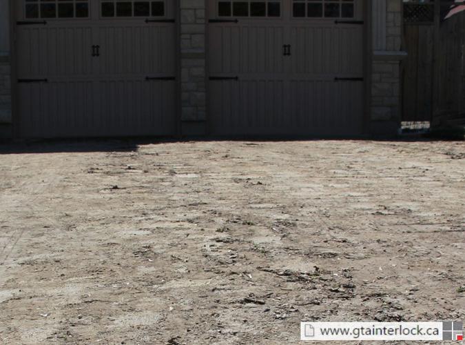driveway-paving-toronto-001