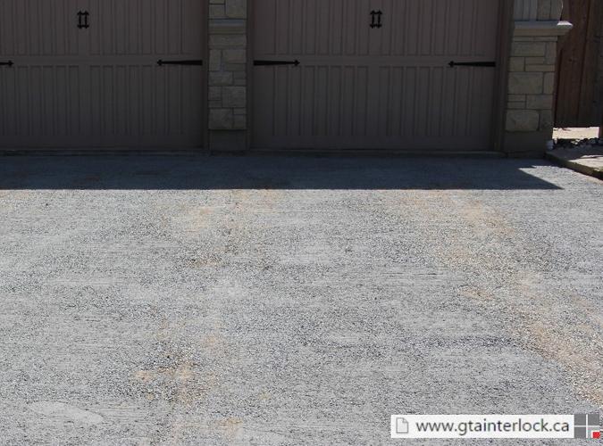 driveway-paving-toronto-004