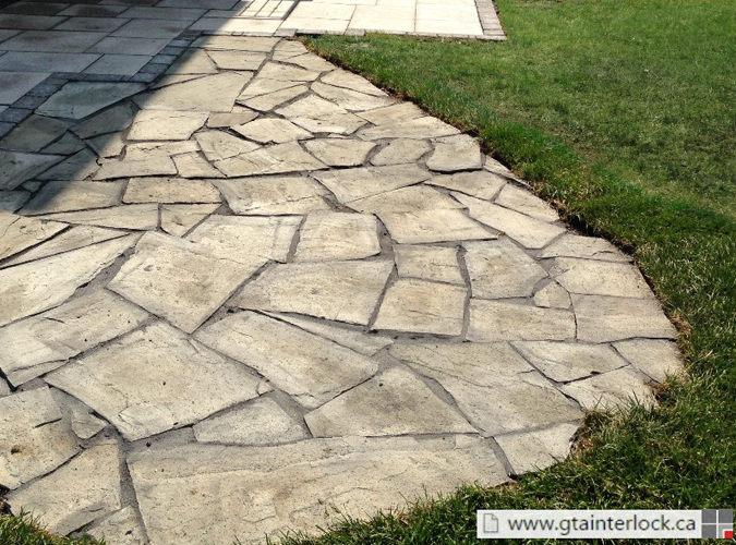 flagstone-pavers-004