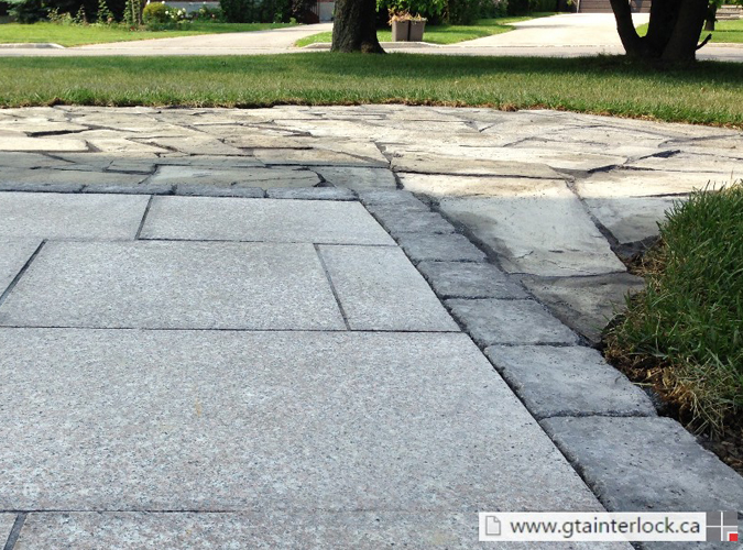flagstone-pavers-005