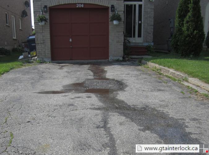 interlocking-driveways-toronto-001