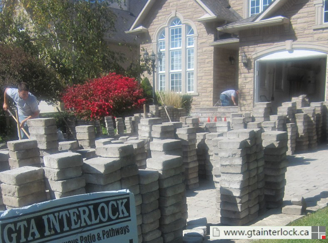 interlocking-pavers-toronto-001