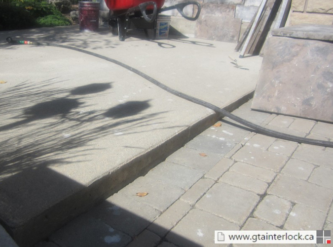 interlocking-pavers-toronto-002