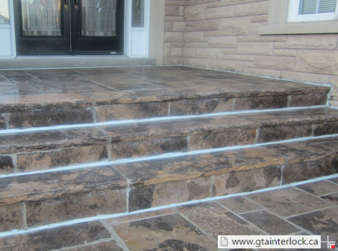 interlocking-pavers-toronto-004