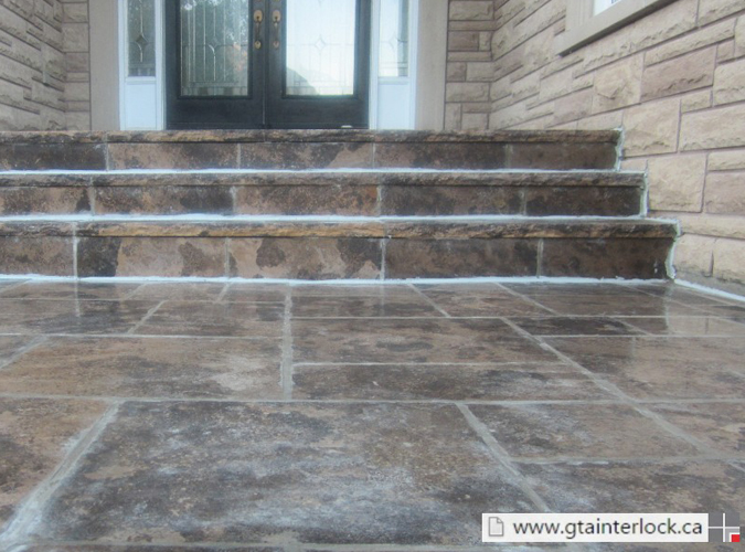 interlocking-pavers-toronto-005