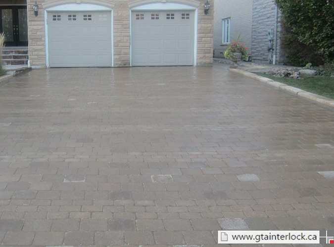 interlocking-pavers-toronto-007